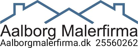 Aalborg Malerfirma